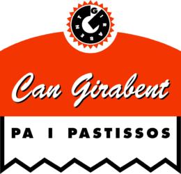 Pa i Pastissos Can Girabent